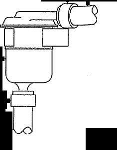 airman pds 130,175 fuil-sistem-6
